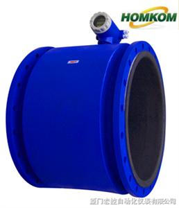 煤水浆流量计,煤水浆电磁流量计厂商,煤水浆流量计选型