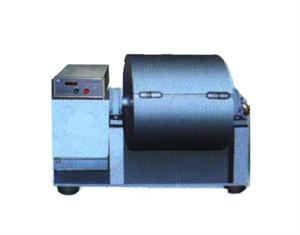 MYZG-2400型煤的转鼓试验机--转鼓试验机生产厂家--转鼓试验机价格