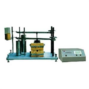 JC-2型供应天马牌JC-2型胶质层测定控温仪|胶质层测定仪|煤质分析仪器