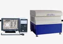 GYFX-611型供应天马牌工业分析仪|工业分析仪价格|煤质分析仪器