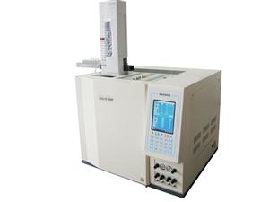 GC-8860Ⅲ气相色谱仪(高端型)