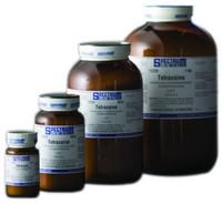 对氨基苯甲酸供应商,对氨基苯甲酸价格