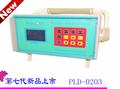 PLD-0203SN/T 3230-2012 航空涡轮燃料洁净度测定仪 便携式自动颗粒计数器