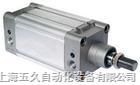 ISO6431费斯托标准缸ISO6431费斯托标准缸
