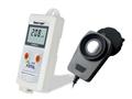 发泰照度记录仪,L99-LX便携式照度记录仪,照度记录仪厂家直销