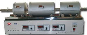 TQ-3A煤炭碳氢元素的测定仪