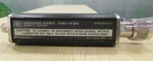 HP346B /Agilent 346B噪声源 hp8970B/HP8970a噪声仪探头