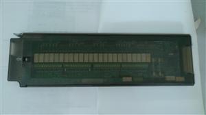 出售34970A数据采集仪卡HP34901A/HP34902A/34903A/HP34908A