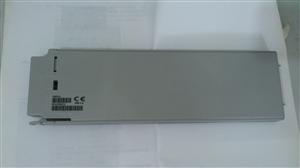 全新安捷伦34908A数据采集系统卡,agilent 34908a