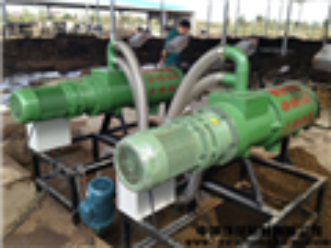 供应猪粪固液分离机、鸡粪处理机厂家、鸡粪处理设备