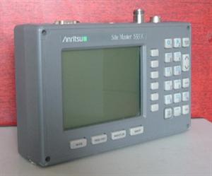 供应日本安立S331C天馈线测试仪/S332C基站测试仪