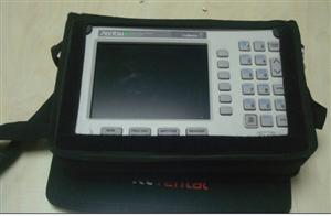 供应手持式电缆与天线分析仪S331D Site Master