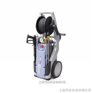 Kranzle-195TST德国大力神进口高压冷水清洗机
