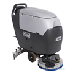 进口手推式洗地机|力奇洗地机|BA531ST洗地机
