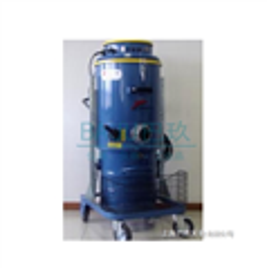 意大利德风工业吸尘器|经济型工业吸尘器|单相