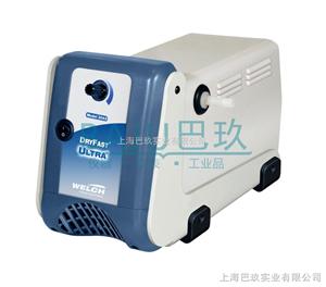 2034C-02美国WELCH进口隔膜式真空泵|多少钱