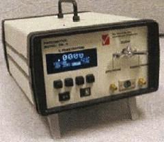 光度计,气溶胶光度计,美国TEC光度计