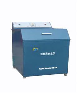 MHXT-2木质颗粒强度测定方法转鼓试验机