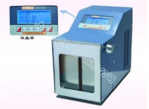 JOYN-12拍打式均质器,拍打式无菌均质器价格,上海无菌均质机厂