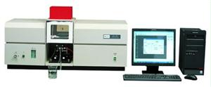 WFX-110B型120B型WFX-110B型120B型原子吸收分光光度计|煤质分析仪器