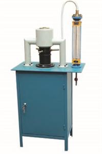 JZX-2煤炭易结渣程度测定仪