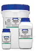 H酸偶氮变色酸钠促销,武汉H酸偶氮变色酸钠