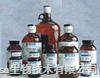 2-氨基嘧啶促�N,2-氨基嘧啶批�l