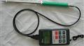 SK-100橡胶水分测试仪工厂,SK-100便携式水分仪说明书