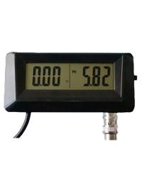 KL-0253 在�酸�A度/���率�O�y�x