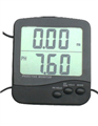 KL-02726 酸�A度/���率/TDS多��邓��|�O�y�x