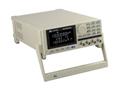 CHT3540A可编程直流电阻测试仪