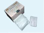 人凋亡相关因子(FAS/CD95)ELISA检测试剂盒