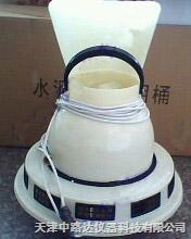 养护室加湿器,水泥养护室加湿器
