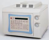 丙烯中微量杂质分析专用气相色谱仪