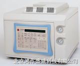 汽油中苯和甲苯专用气相色谱分析仪