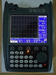 淄博YC-ST210焊缝检测仪厂家 枣庄YC210超声波探伤仪使用说明