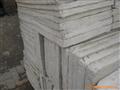 1000*5001000*500*50防水复合硅酸盐板
