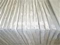 1000*500河北复合硅酸盐棉板生产型号价格