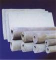 1000*500硅酸盐保温管壳价格//复合硅酸盐板厂家报价