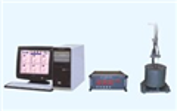 WRD-8煤的着火温度测定方法
