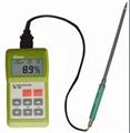供应SK-200淀粉水份测定仪 产品热销,SK-200厂家直销