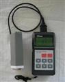 日本SK-200(感应式)单张纸水分测量仪,SK-200说明书