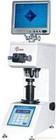MHVS-10Z视频全能维氏硬度计MHVS-10Z