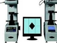 HVS-5ZB/LCD维氏硬度计HVS-5ZB/LCD