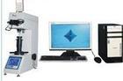 HVT-10Z电脑自动维氏硬度计HVT-10Z