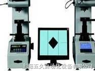 HVS-30ZB/LCD维氏硬度计HVS-30ZB/LCD
