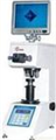 HVS-5S视频装置维氏硬度计HVS-5S