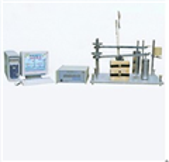 JC-3微机角质层测定仪