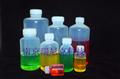 ICP-MS专用FEP试剂瓶