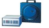 MET ONE 2432空气颗粒顺序监测系统